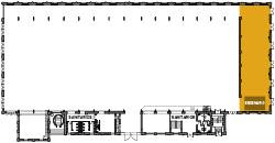 Plano Foyer
