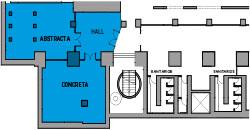 Plano Aulas 220