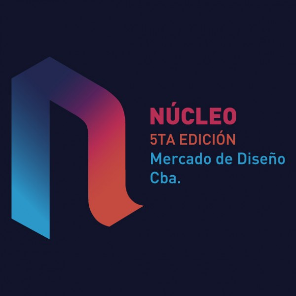Núcleo 5, Mercado de Diseño