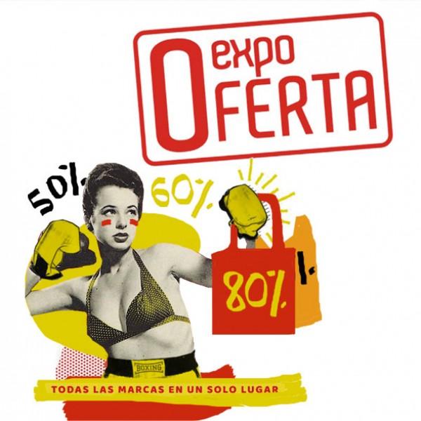 Expo Oferta