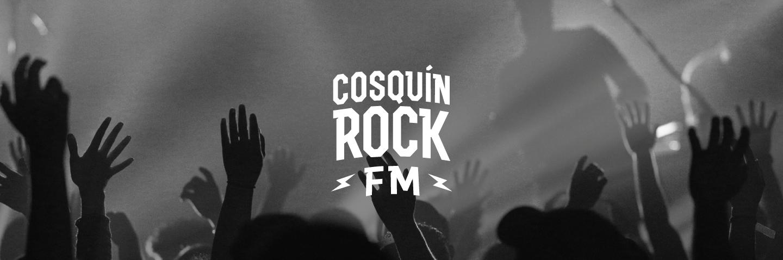 Cosquín Rock FM