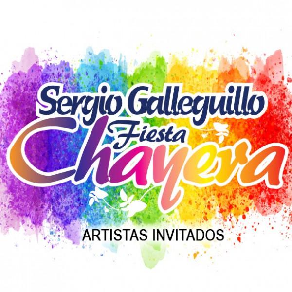 Fiesta Chayera
