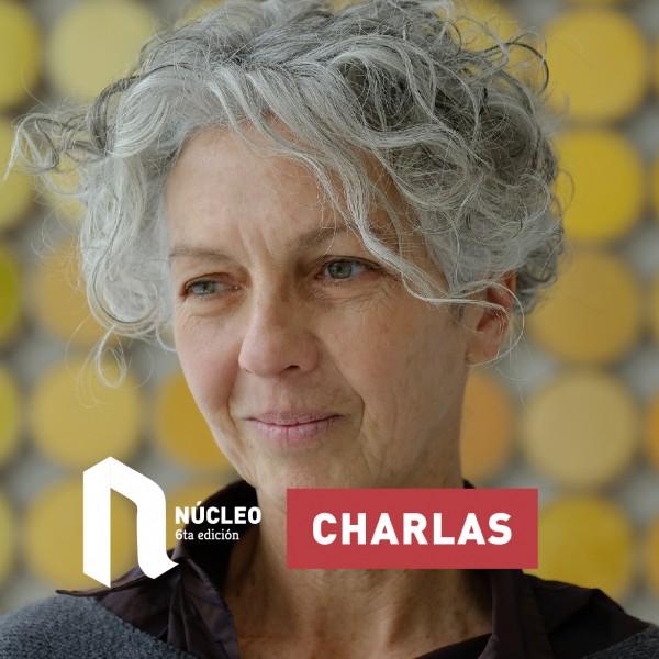 Charlas Núcleo 6