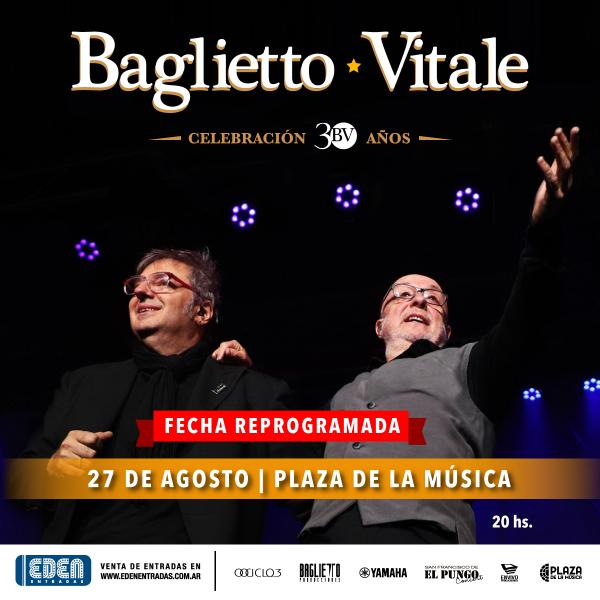 Baglietto & Vitale